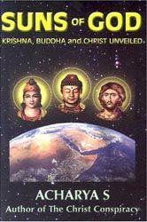 Astrotheology Of The Ancients God Myths Buddha