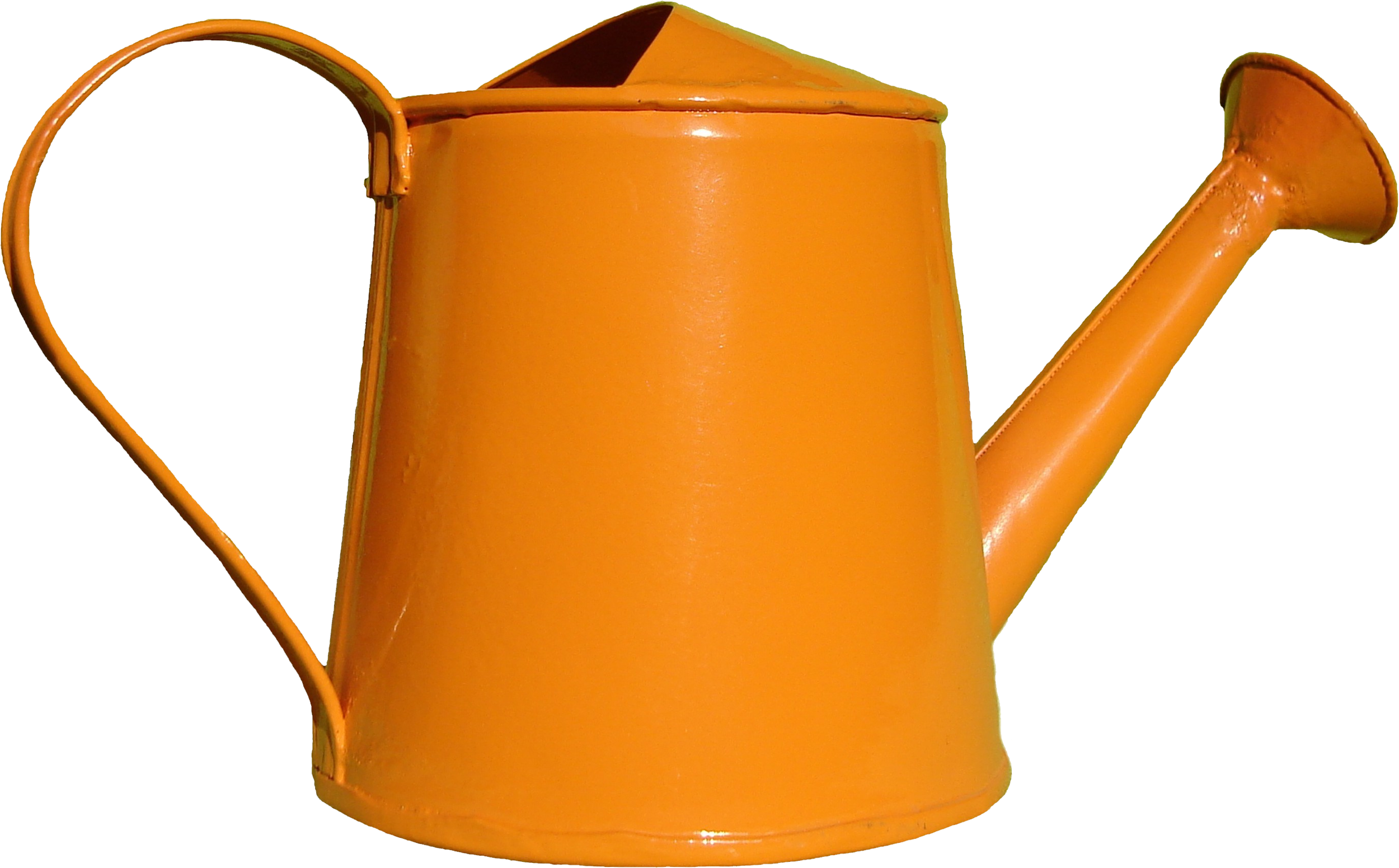 0 107905 7fcfaee0 Orig Png 2500 1551 Watering Can Canning Flower Clipart