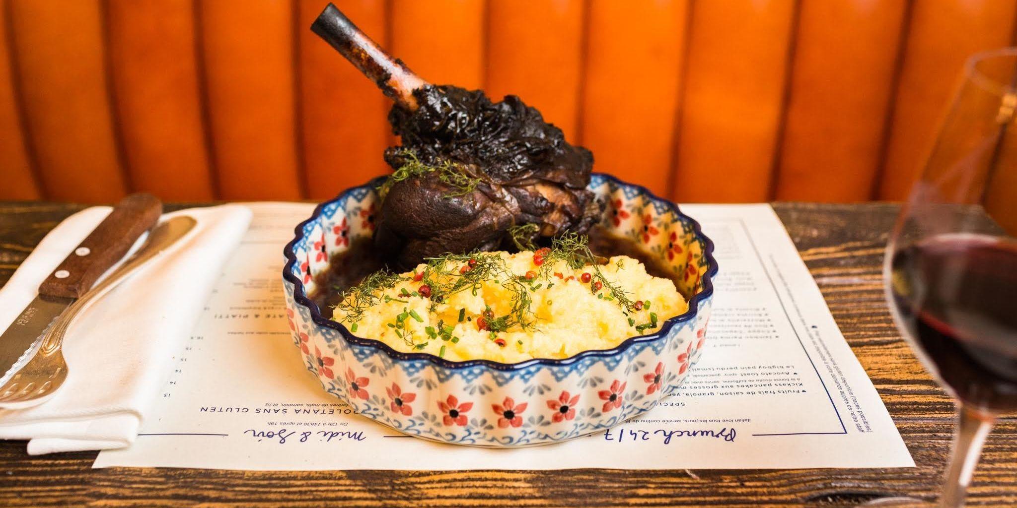 10 best restaurants in paris diners paris france and restaurants