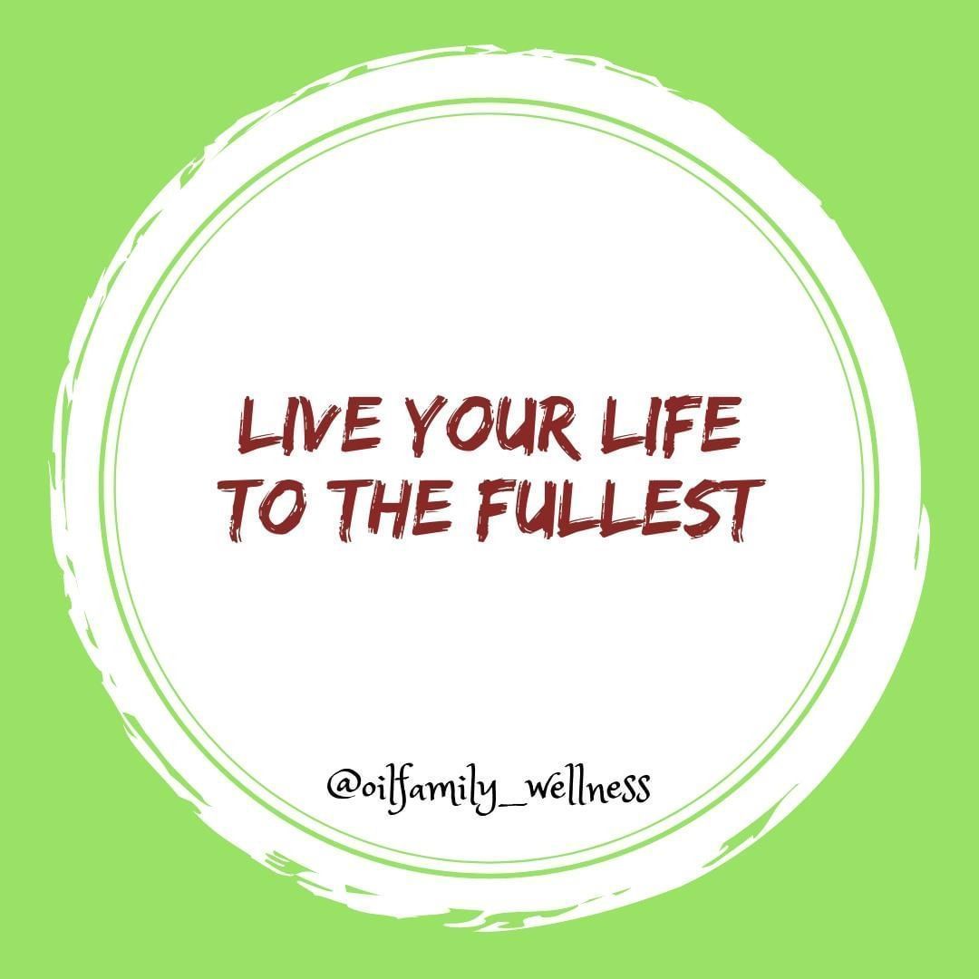 Are you ready to live life to the fullest?! Are you ready to throw off negative thoughts fears and anxieties and to find happiness in not only the future but the present?! #entrepreneur #entrepreneurs #entrepreneurship #entrepreneurlife #businessquotes  #quoteoftheday #businesswoman #inspiredaily #inspiration #success #motivation  #StartupLifestyle #MillionaireLifestyle #hustle  #BillionaireLifestyle #startuplife #successful #hardworkpaysoff #hardwork  #business #grind  #lifestyle  #hardworkpays #anxietyhustle