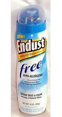 Endust Free - 6 Pack, 2015 Amazon Top Rated Kitchen Cleaners #Home