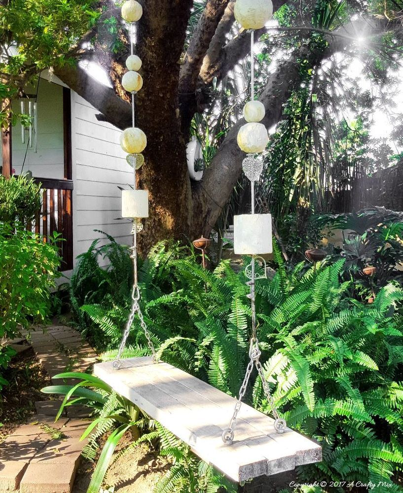 Small Crop Of Backyard Upgrade Ideas