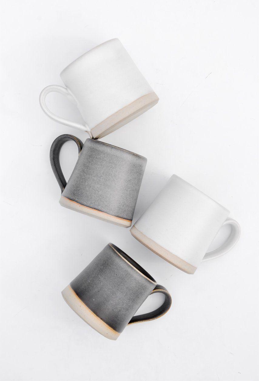 W/R/F Mug #ceramicpottery