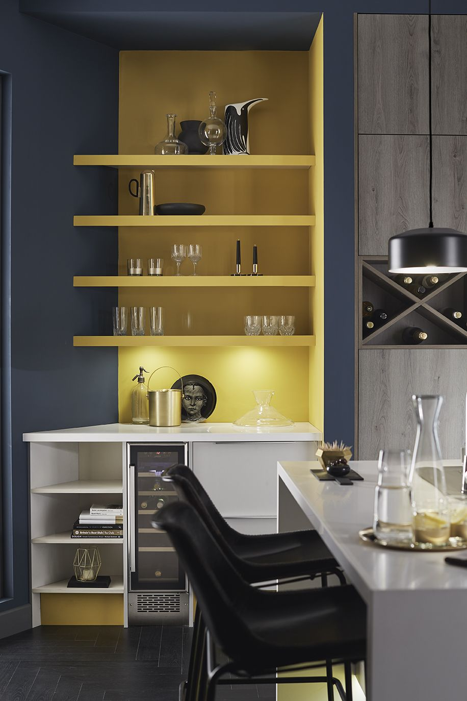 Best Howdens With Images Free Kitchen Design Kitchen And 400 x 300