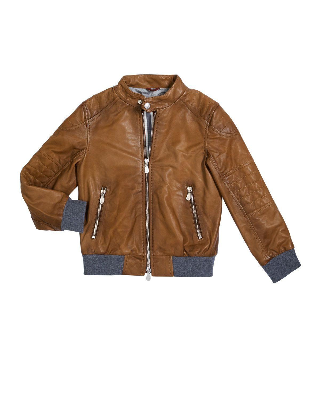 Boy S Leather Moto Jacket Leather Moto Jacket Moto Jacket Jackets [ 1500 x 1200 Pixel ]