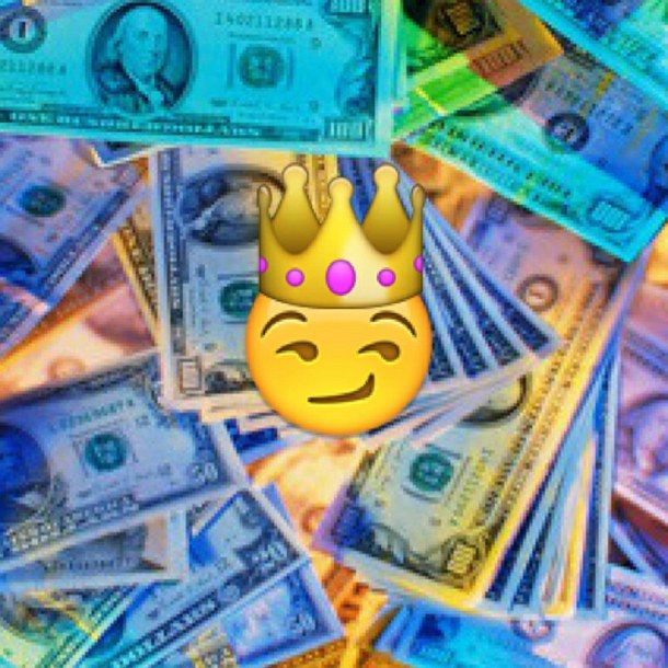 Pics For > Dope Emoji Background