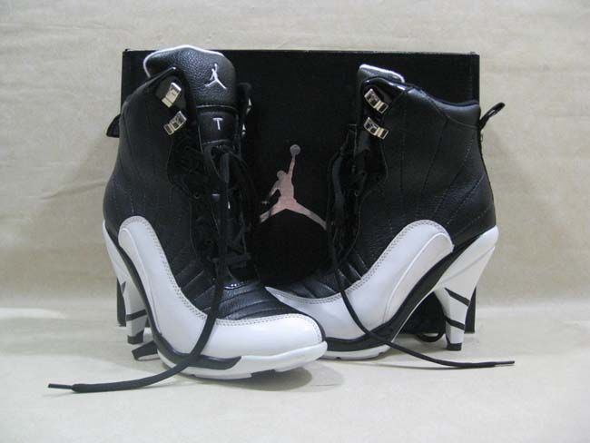 f7a79aa54879 Pin by Cookie (Grisel) Ramos on Love my Jordan s