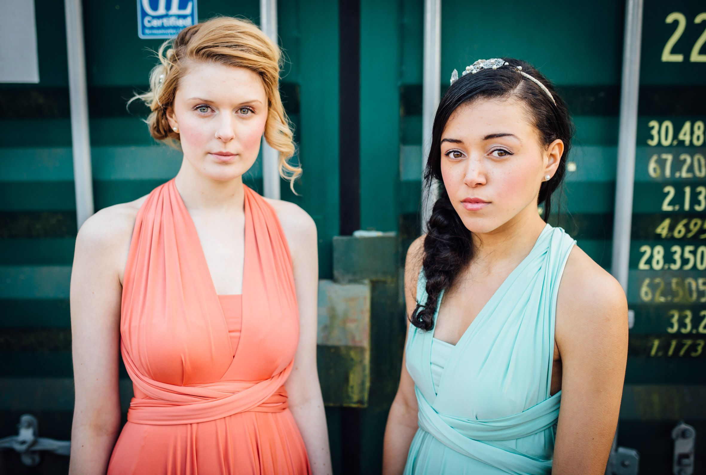 Two birds bridesmaid dresses mattbrownphotography two birds bridesmaid dresses mattbrownphotography ombrellifo Image collections
