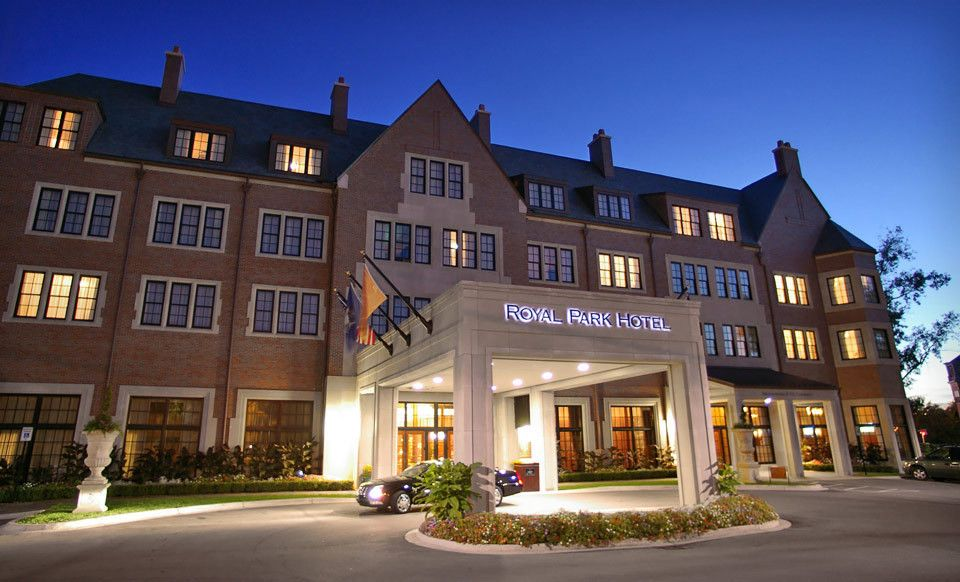 The Inn On Fifth With Images Florida Hotels Naples Florida