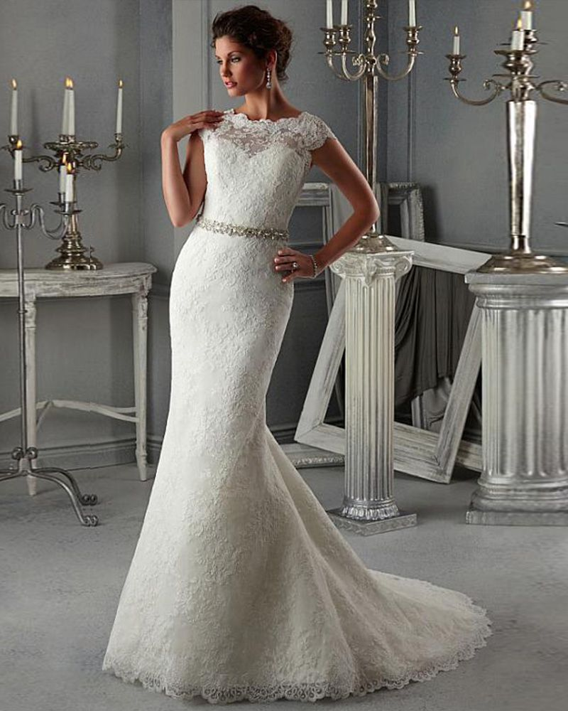 100 Wedding Dresses Quick Delivery Cold Shoulder For Check More At Http