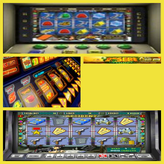 Интересные игровые автоматы бесплатно где в 1xbet игровые автоматы вулкан бесплатно и без регистрации
