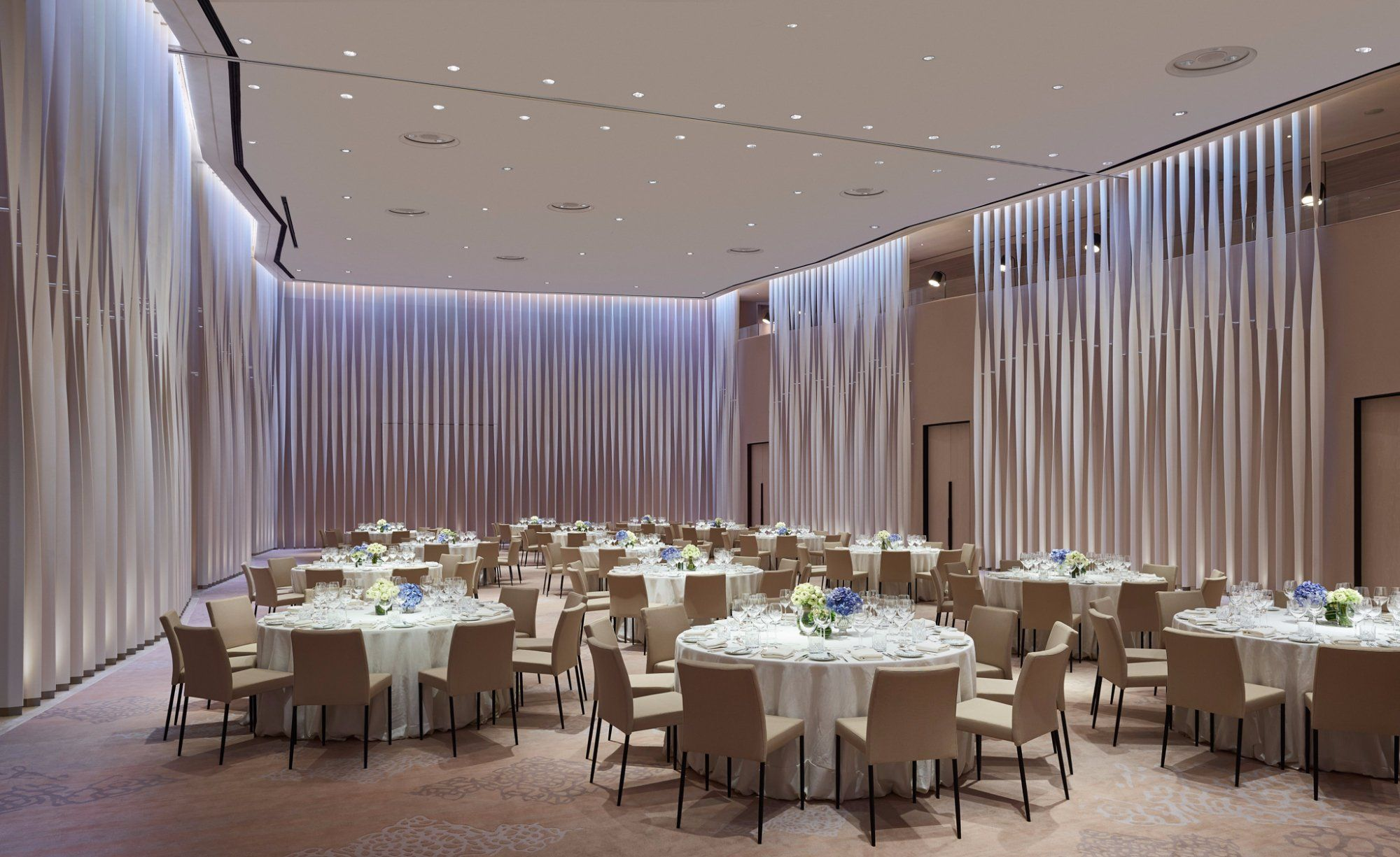Wedding room decoration ideas 2018  Park Hyatt Bangkok UPDATED  Hotel Reviews Price Comparison and