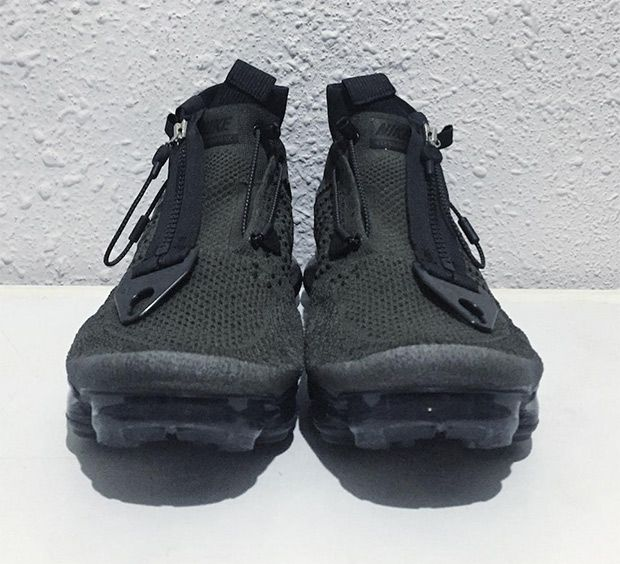 590b9fe4fcb Nike Vapormax Acronym Custom Shoes