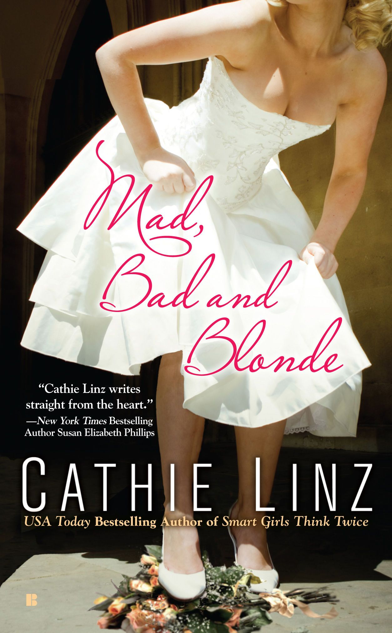 a wife in time linz cathie