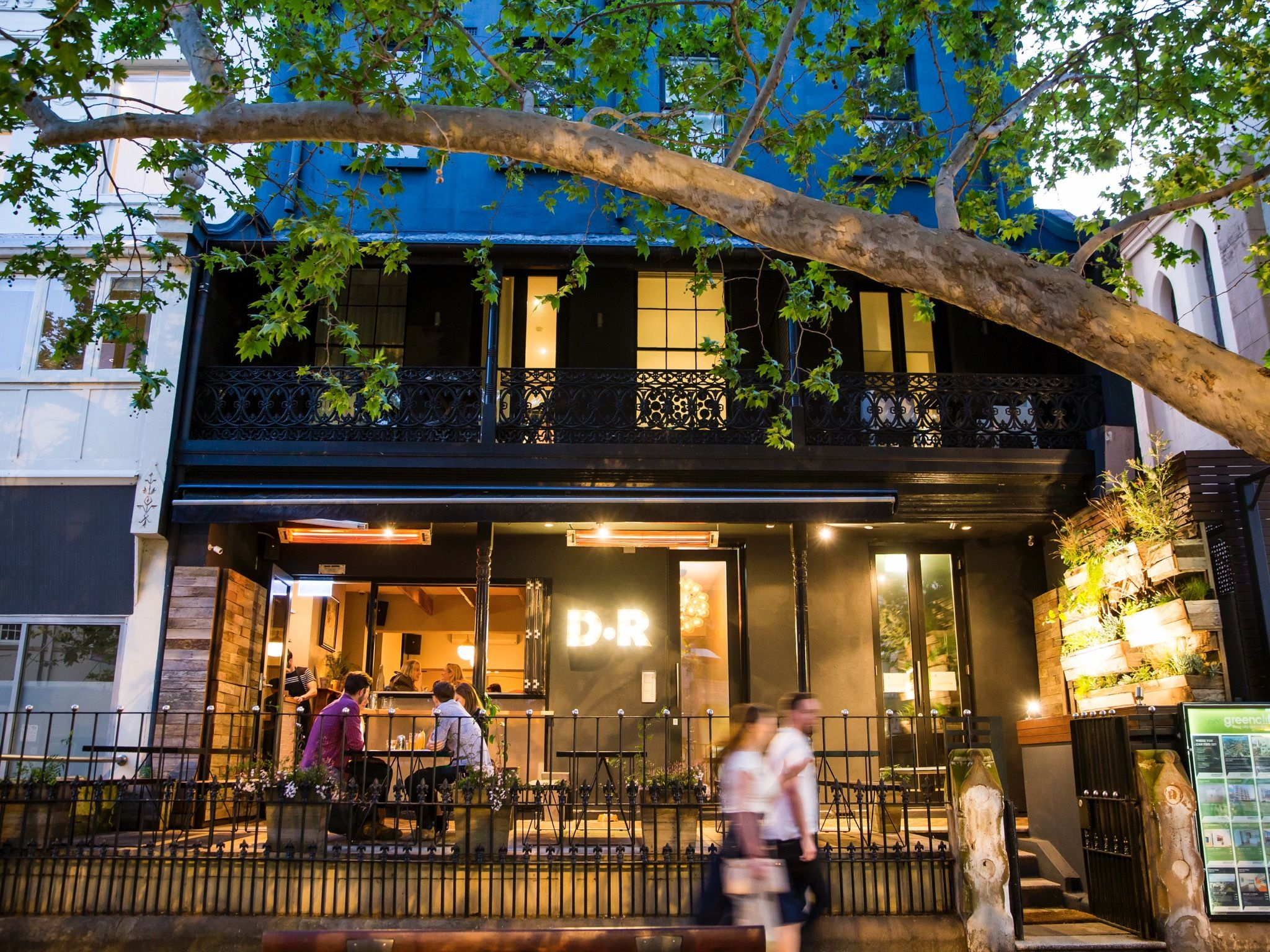The 15 best bars in Surry Hills | Surry hills, Cool bars ...