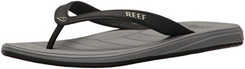 11b3770fec2 Reef Men s Switchfoot LX Sandal