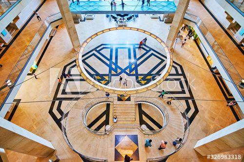 In Museum of Islamic Art, on Feb 13, 2018 in Doha, Qatar , #sponsored, #Art, #Feb, #Museum, #Islamic, #Doha #Ad
