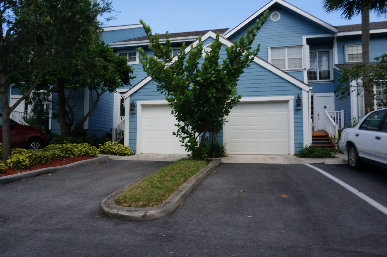 3d87f90baf83c97f43b5cec8ec844325 - Homes For Rent Evergrene Palm Beach Gardens