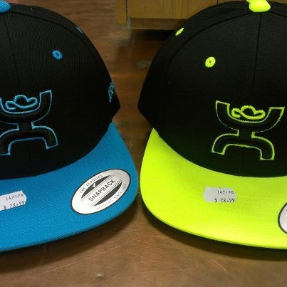 outlet store 34191 851ba New Hooey Snapbacks at Lone Star Country Store! (361) 387-2668  www.lonestarcountrystore.com