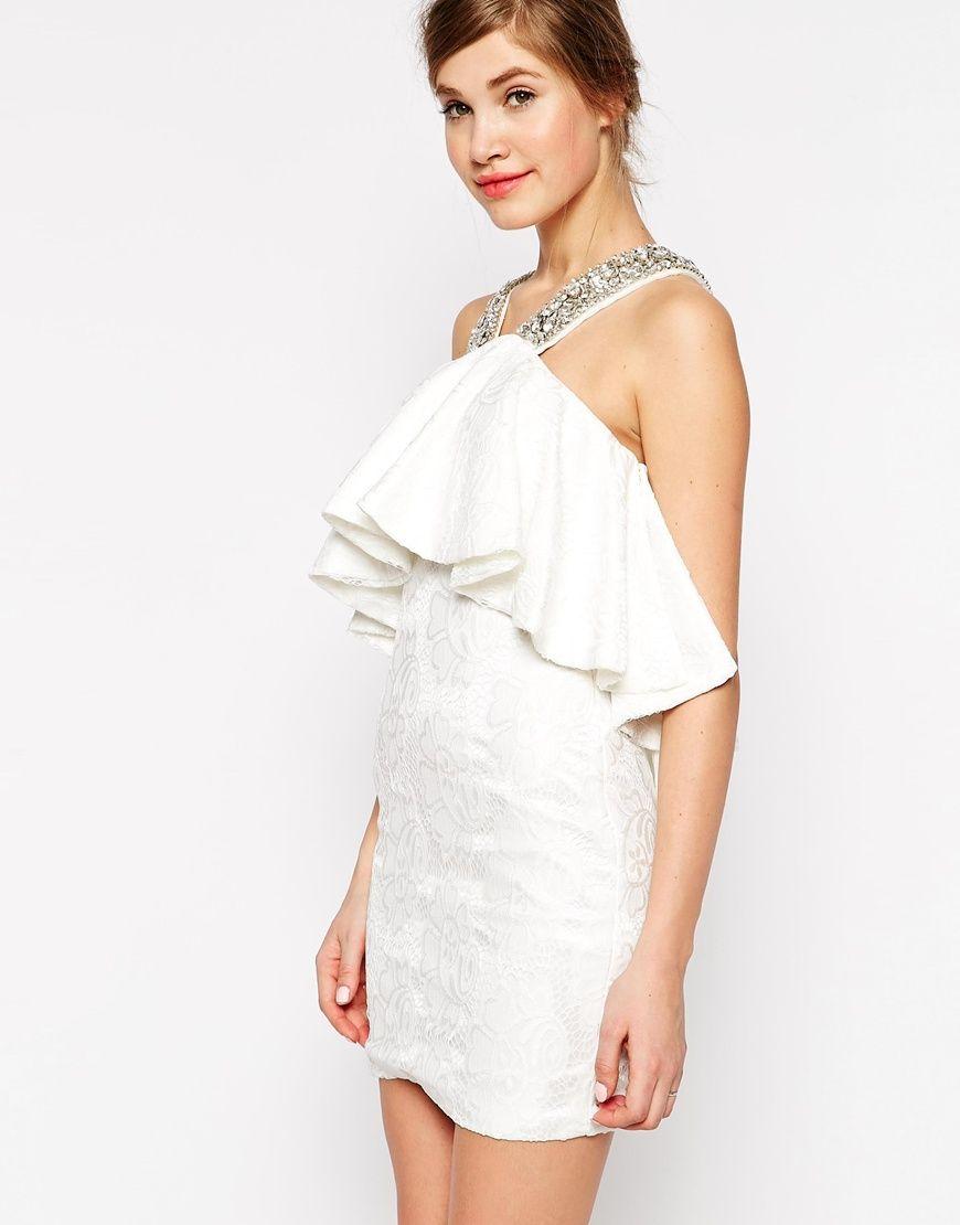 Forever unique vestidos de novia
