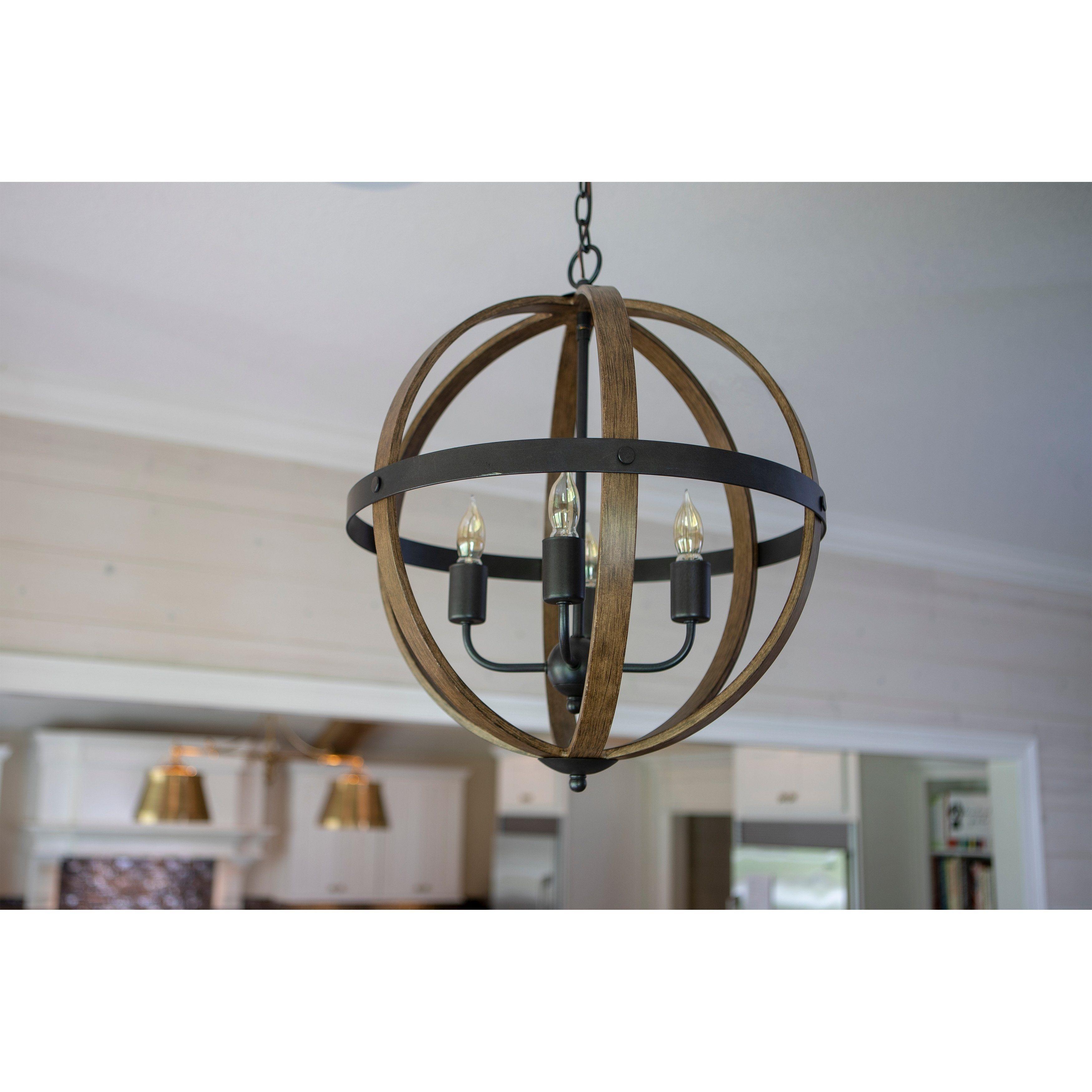 Ceiling Lights Wood Orb Chandelier Globe Chandelier Orb Chandelier