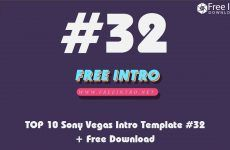Download Free New Template Intro To Your Videos On Youtube Minecraft Vlog Lets Play Intro Templates In Adobe After Effects Intro Intro Youtube Free Videos