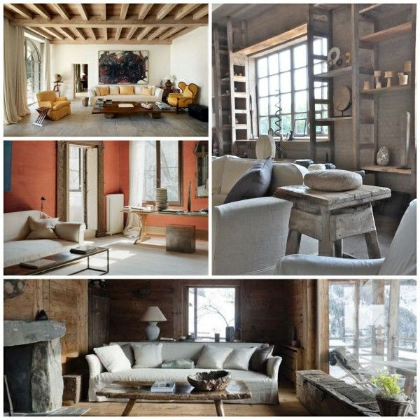 Image Result For Belgian Style Interior Design