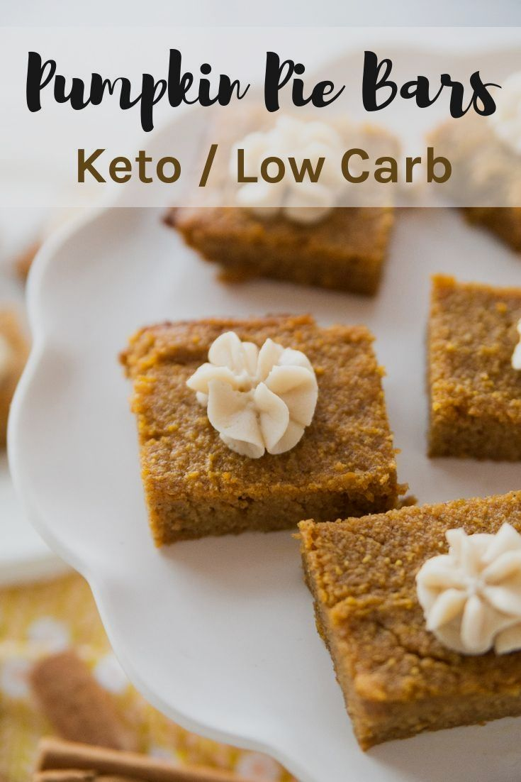 I will show you  Best Keto  Recipes that you simply must to try #keto #ketorecipes #lowcarb
