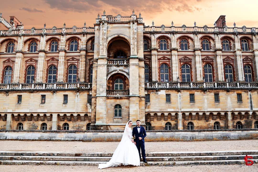 Preweddingparis Weddingideas Beatiful Fashion Weddingstyles Instamood Sup With Images Wedding Styles Pre Wedding Wedding Party