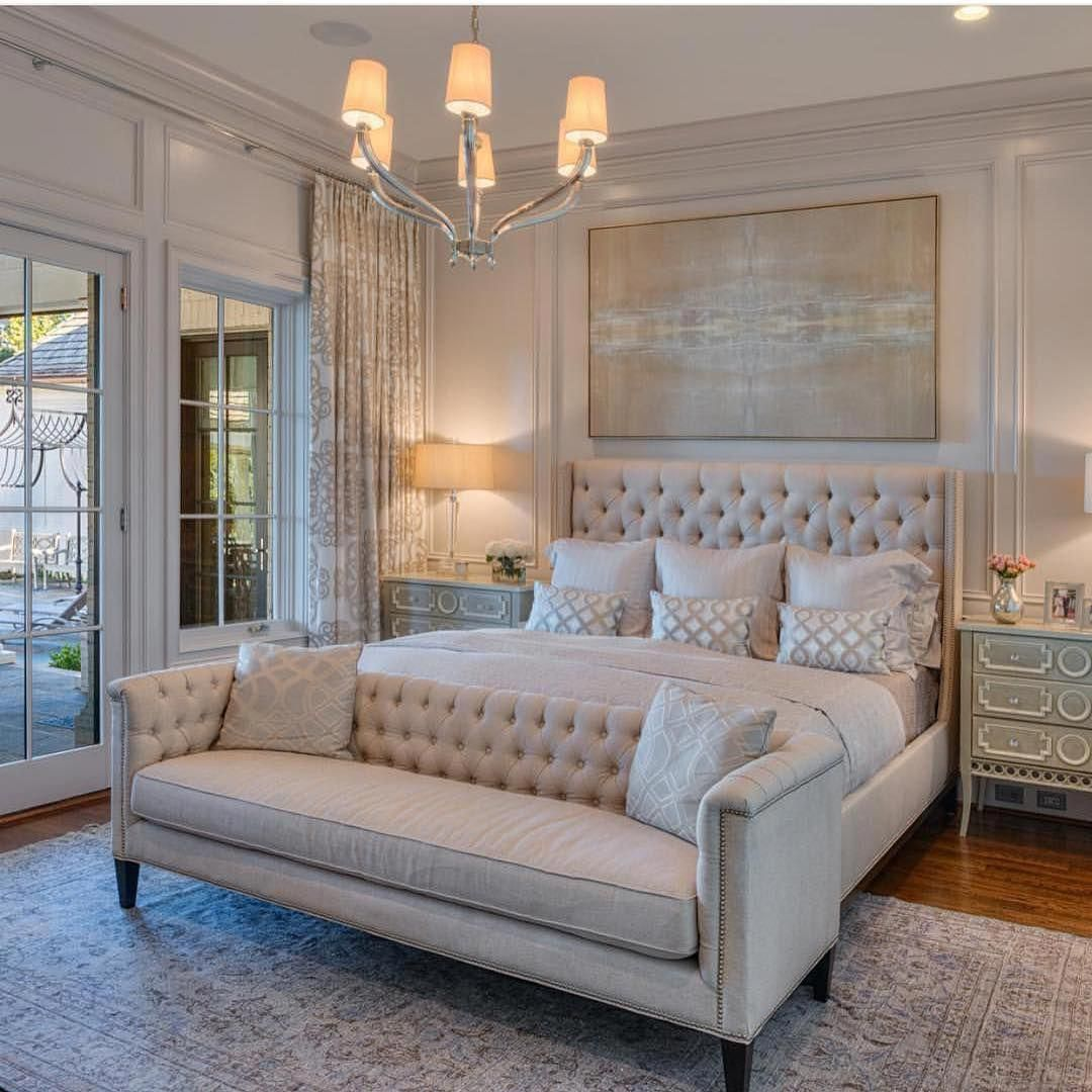 good morning sharing with you this bedroom by on discover ideas about master dream bedroom id=82284
