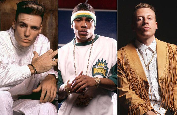 'Panda' Express: Desiigner & the History of No. 1 Debut Rap Hits on the Hot 100