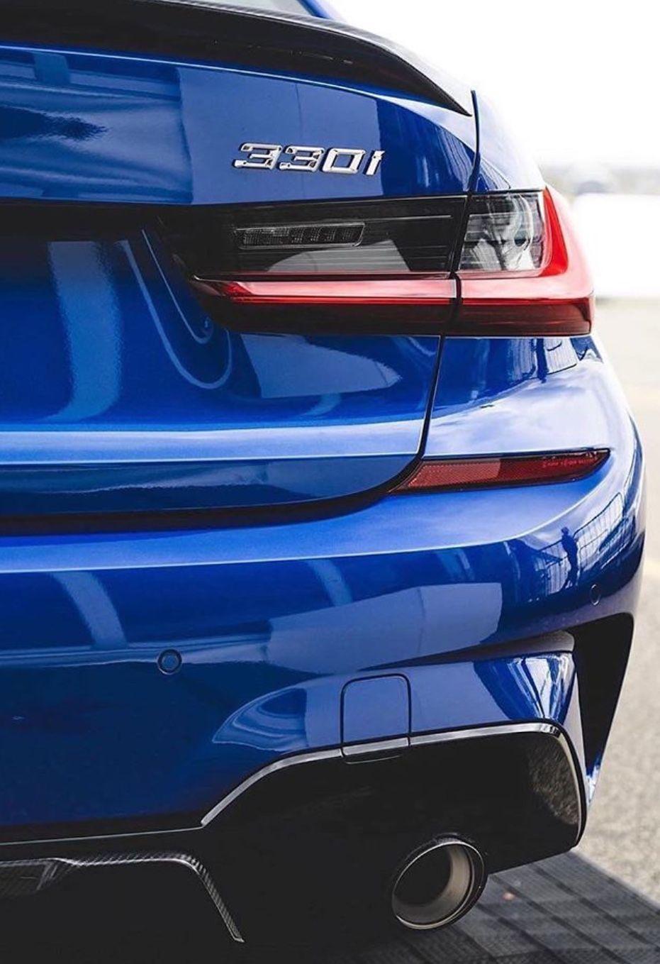 Pin By David Sierra On Bmw Model Badges Dream Cars Bmw Bmw New Bmw