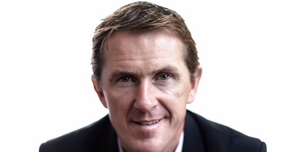 Richard Foster speaks to Sir Tony McCoy, the legendary Northern Irish jockey, about his love of Arsenal and the special moments that made him a Gooner ahead of the 2018 Cheltenham FestivalSource : www.football.london  - The First Time: AP McCoy on his love for Arsenal, Liam Brady and Keown against Man United  #CelticFC #COYBIG #bhoys