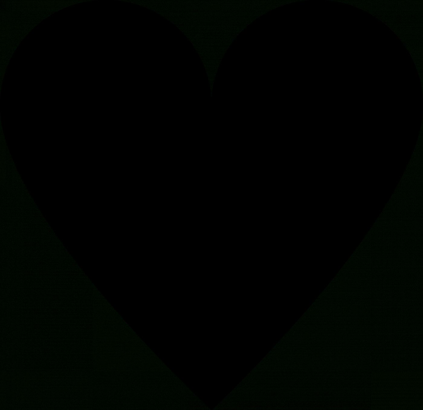 Image Result For Double Heart Svg Heart Clip Art Clip Art Wedding Bells Clip Art