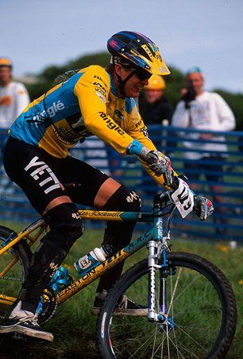 yeti cycles home yeti cycles bmx bikes bike yeti cycles bmx bikes