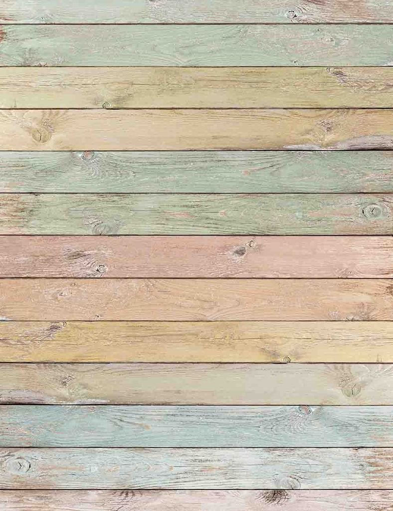 Decolorization Painted Color Wood Floor Texture Photography Backdrop Wood Floor Texture Texture Photography Wood Wallpaper