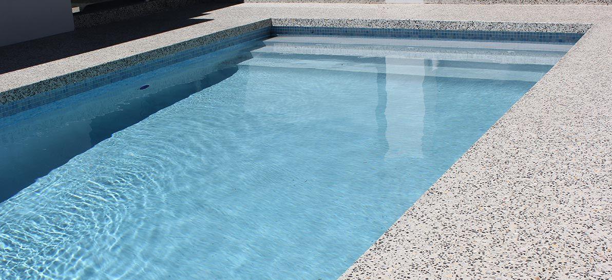 Park Art|My WordPress Blog_Poured Rubber Floor Around Pool