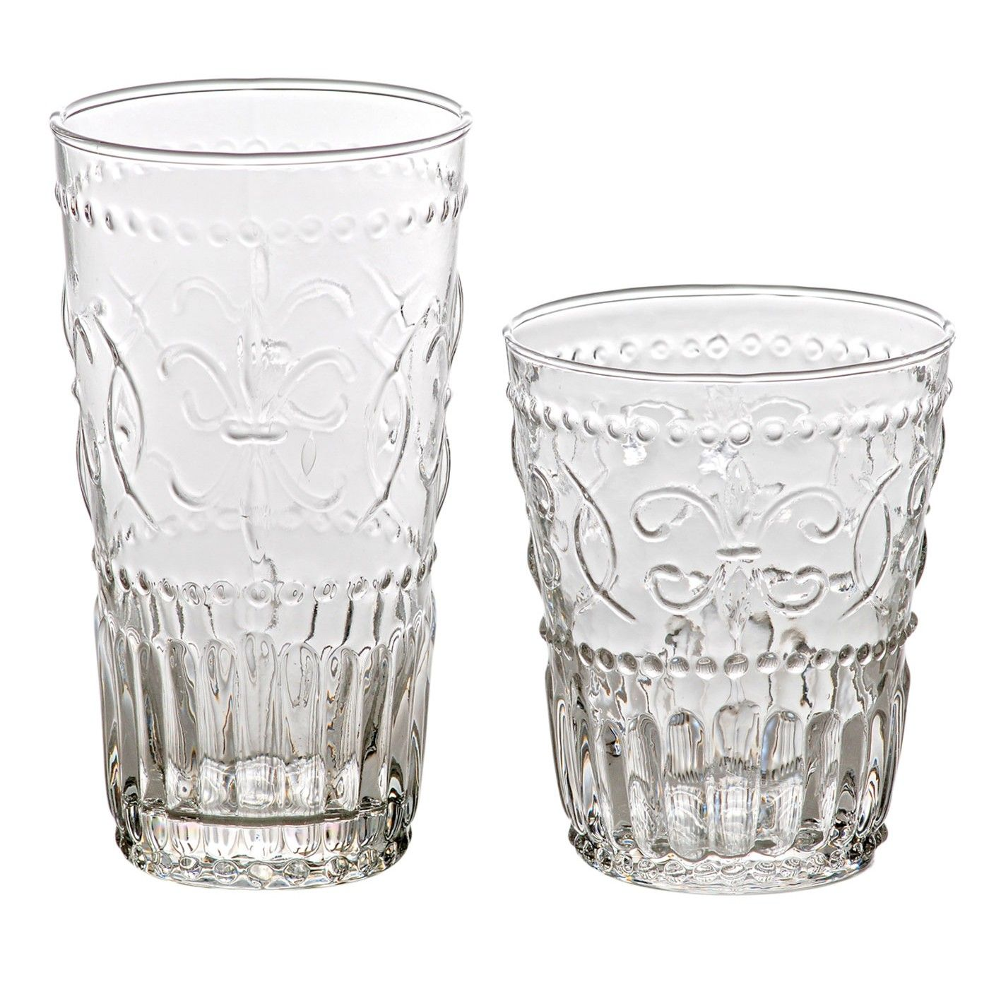 Bitossi Home Firenze Water Tumbler