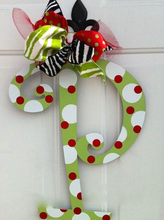 Darling Christmas Decoration Whimsical Christmas Christmas Decorations Holiday Crafts