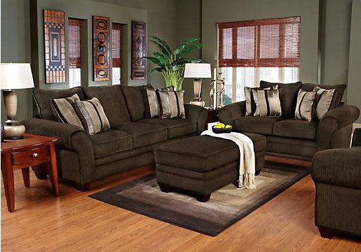 shop for a metro loft 8 pc living room at rooms to go find living room sets that will look great in your home and complement the rest of your furu2026