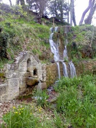 Bozika Bozika Greece Naturbilder Natur Bilder