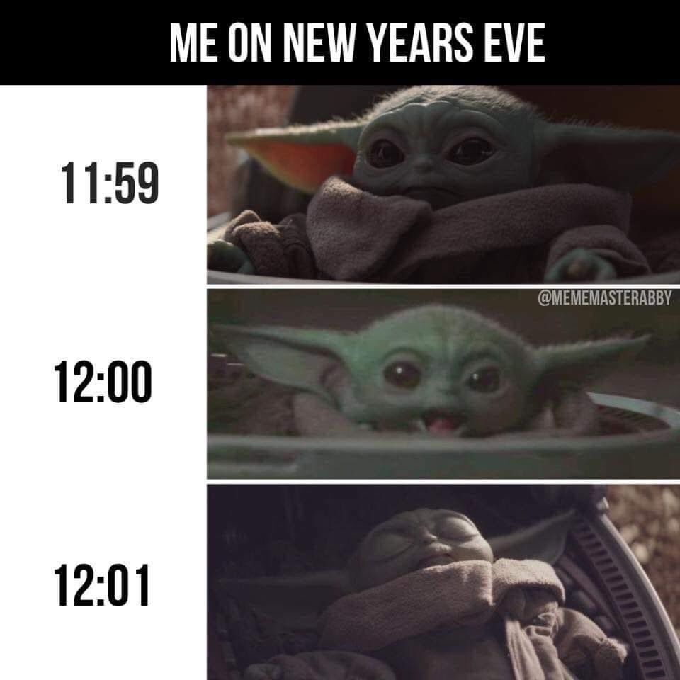 Baby Yoda Gifs And Memes For Every Occasion Are You As Obsessed With Baby Yoda Aka The Child Aka Not Yoda Baby As We Yoda Meme Yoda Funny Really Funny Memes