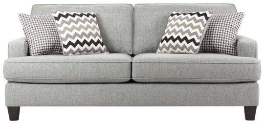 Brighton Sofa Art Van Furniture Furniture Dream Decor Sofa