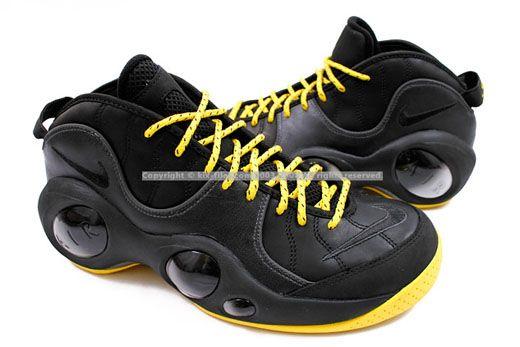 Nike Air Zoom Flight 95 Supreme Zest OG EUKicks Sneaker