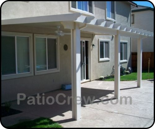 Aluminum Patio Cover Aluminum Patio Aluminum Patio Covers