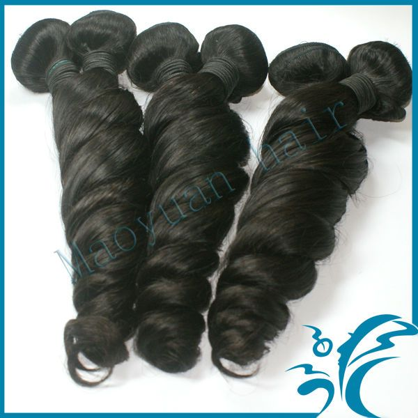 1.5a grade cheap 100% brazilian virgin hair  2.No chemical processed  3.No tangle&shedding  4.Fast delivery  5.In stock
