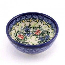 Bowl 3.9'' (10 cm) #526
