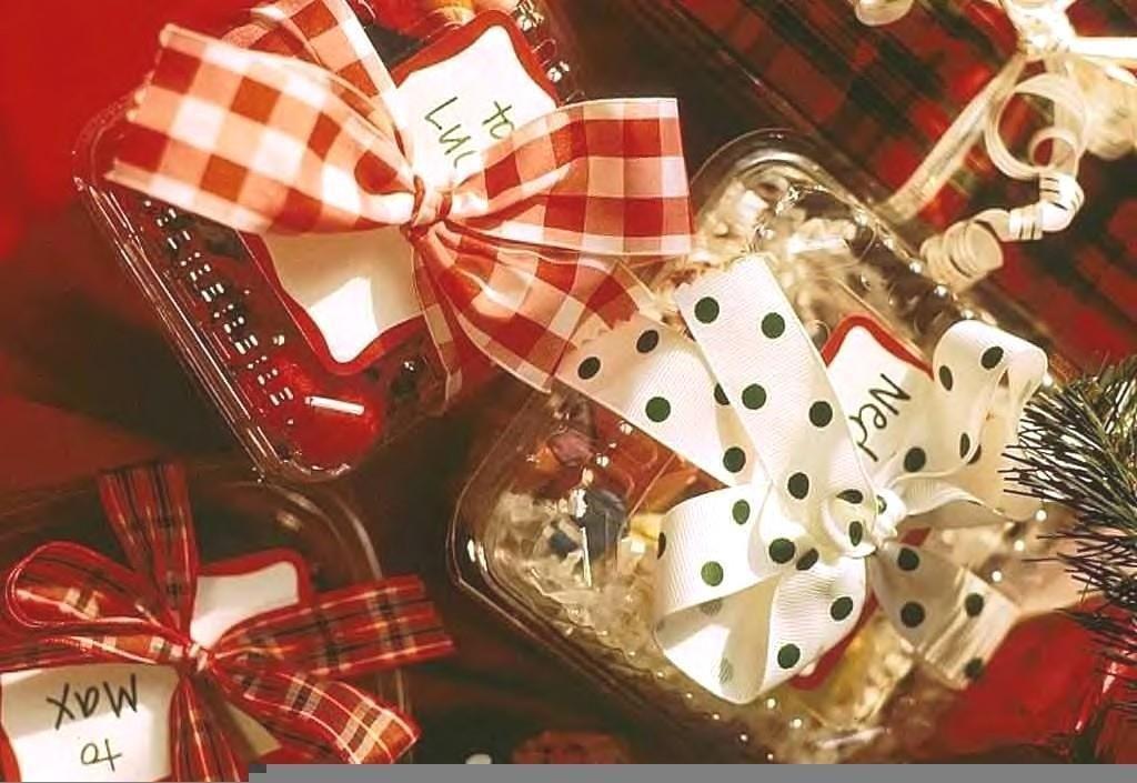 NOEL : i wish you merry christmas  fete-de-noel-18
