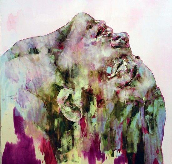 Marco Grassi | Arte contemporáneo, Pintor y Marcos