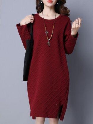 7f24611a79f60 ワンピース服|人気の大人ワンピース服通販 - レディースファッション激安通販|20